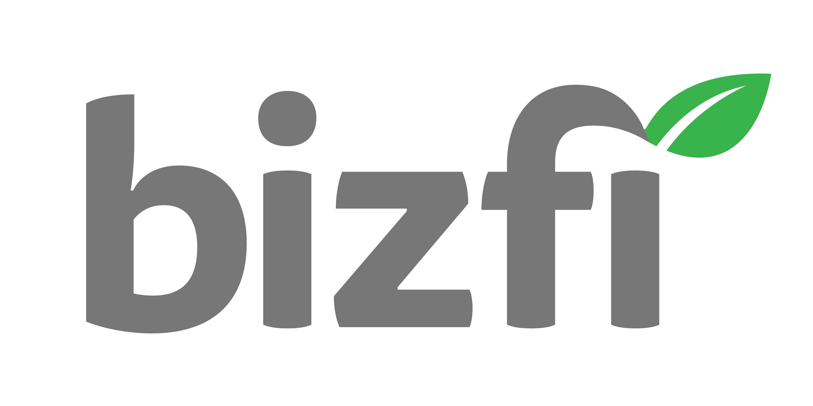 Bizfi Appoints Alternative Finance and Payments Veteran John Donovan as CEO