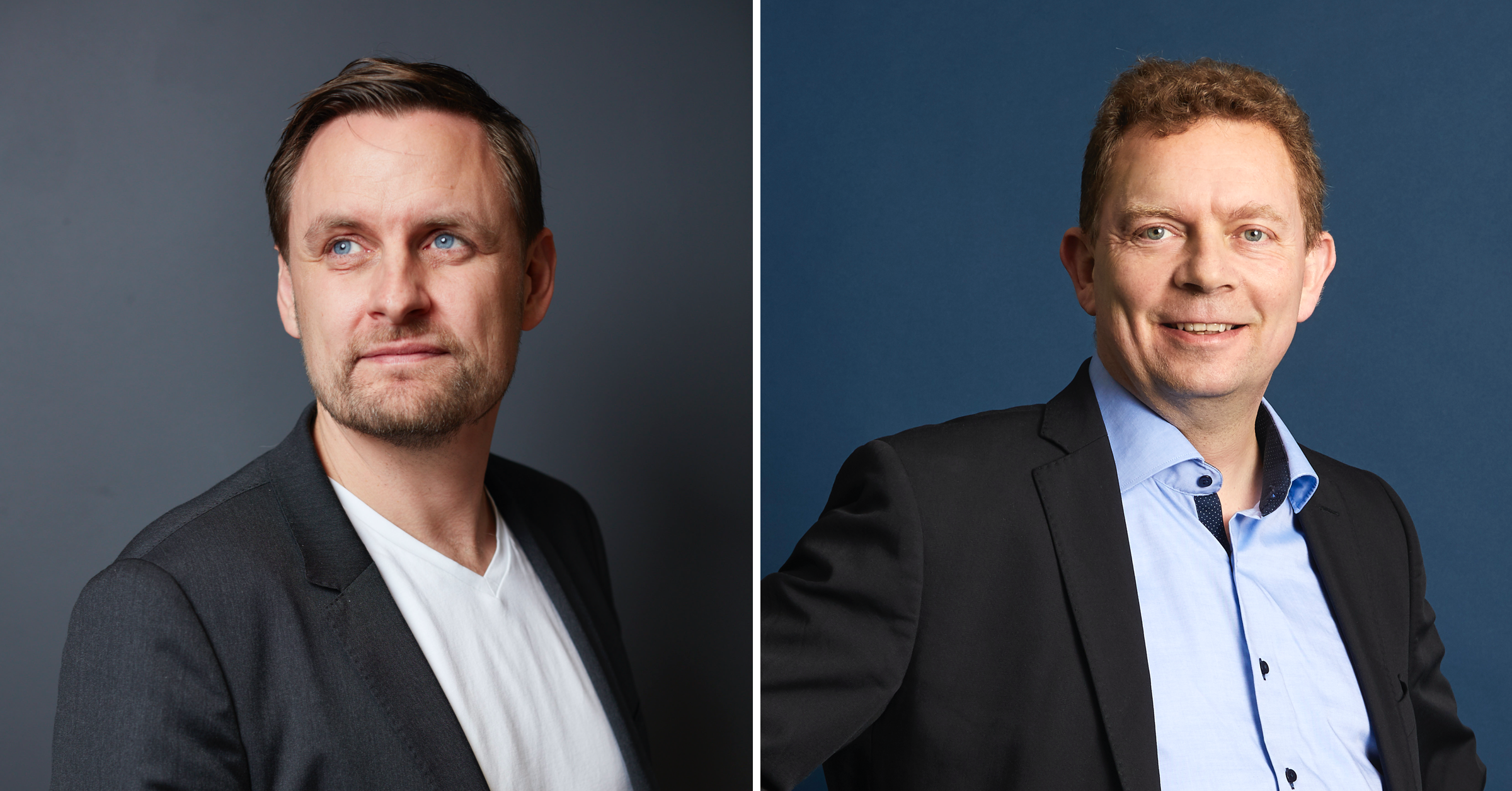Bankdata and Nordic API Gateway Partner to Empower 9 Banks with Open Banking