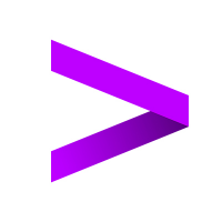Accenture Interactive to Acquire Leading Design and Innovation Firm, INSITUM