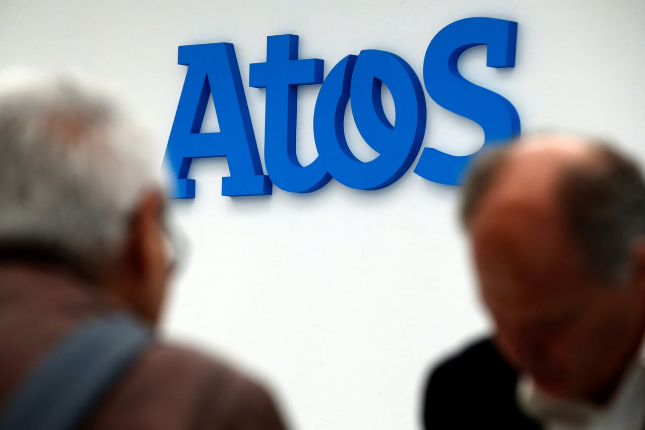 Randall and Quilter Renew Atos partnership with Transformation Contract