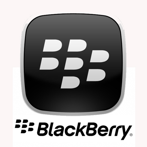 BlackBerry and VoxSmart Collaborate for Market Surveillance