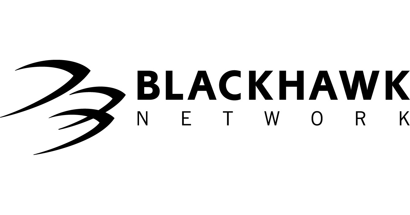 Blackhawk Network Adds Product Management and Payments Executive, Cory Gaines, as Chief Product Officer