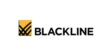BlackLine reveals CEO succession plan