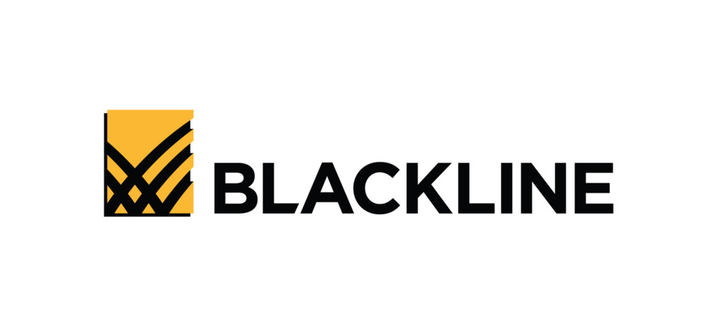 Investors Look To CEOs to Ensure Transparent Financial Reporting Amid Global Uncertainty, According to Research from BlackLine