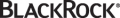 Blackrock Capital Investment Corporation Makes Key Management Changes