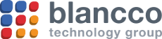 Blancco Technology Group Acquires Tabernus