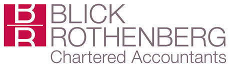 Blick Rothenberg: New Tax Relief on P2P Loans