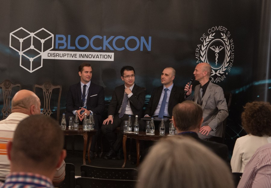 BLOCKCON-298.jpg