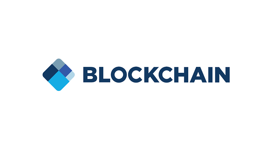 Blockchain.com Becomes First Major Crypto Platform to Enable Users to Borrow USD with Crypto