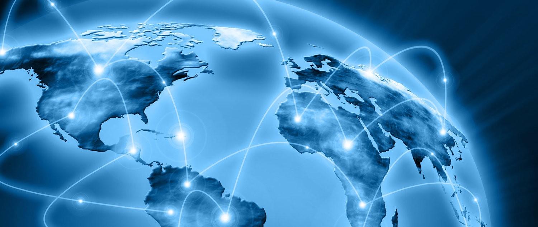 Plexal Hosts Inaugural Live Connected Forum