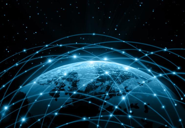 Nexuslab and Rabobank Team Up to Support European Blockchain Ventures