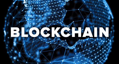 Sureties on Blockchain: Testing Phase Completed, Market Launch by the End of the Year