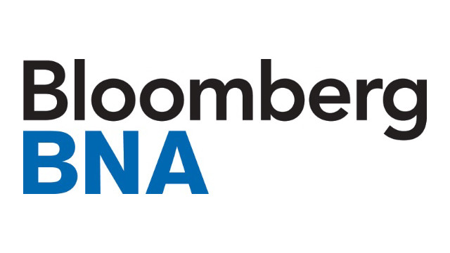 Bloomberg BNA Releases BEPS Tracker for International Tax Professionals