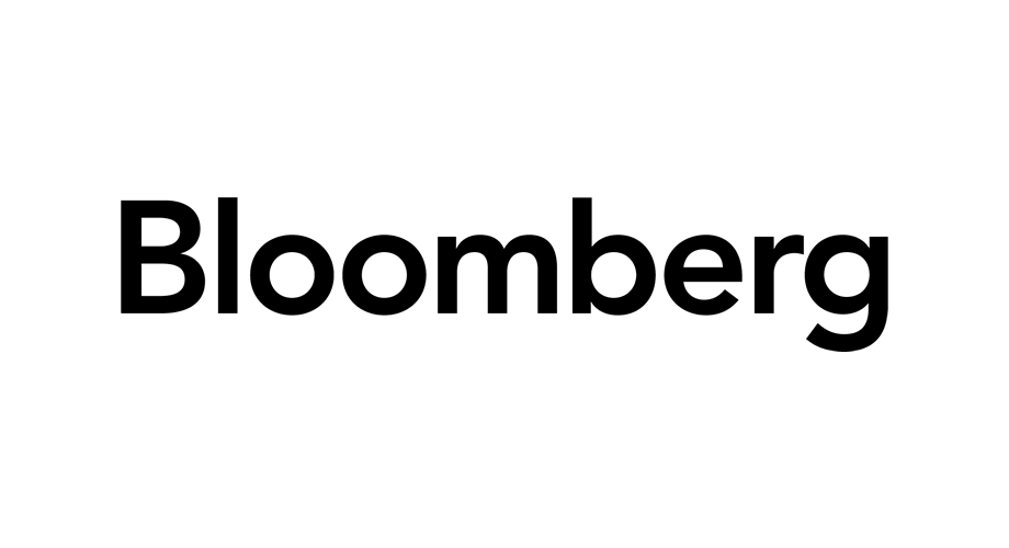 HSBC Private Bank Taps Bloomberg's MARS Collateral Management and Reconciliation Solution