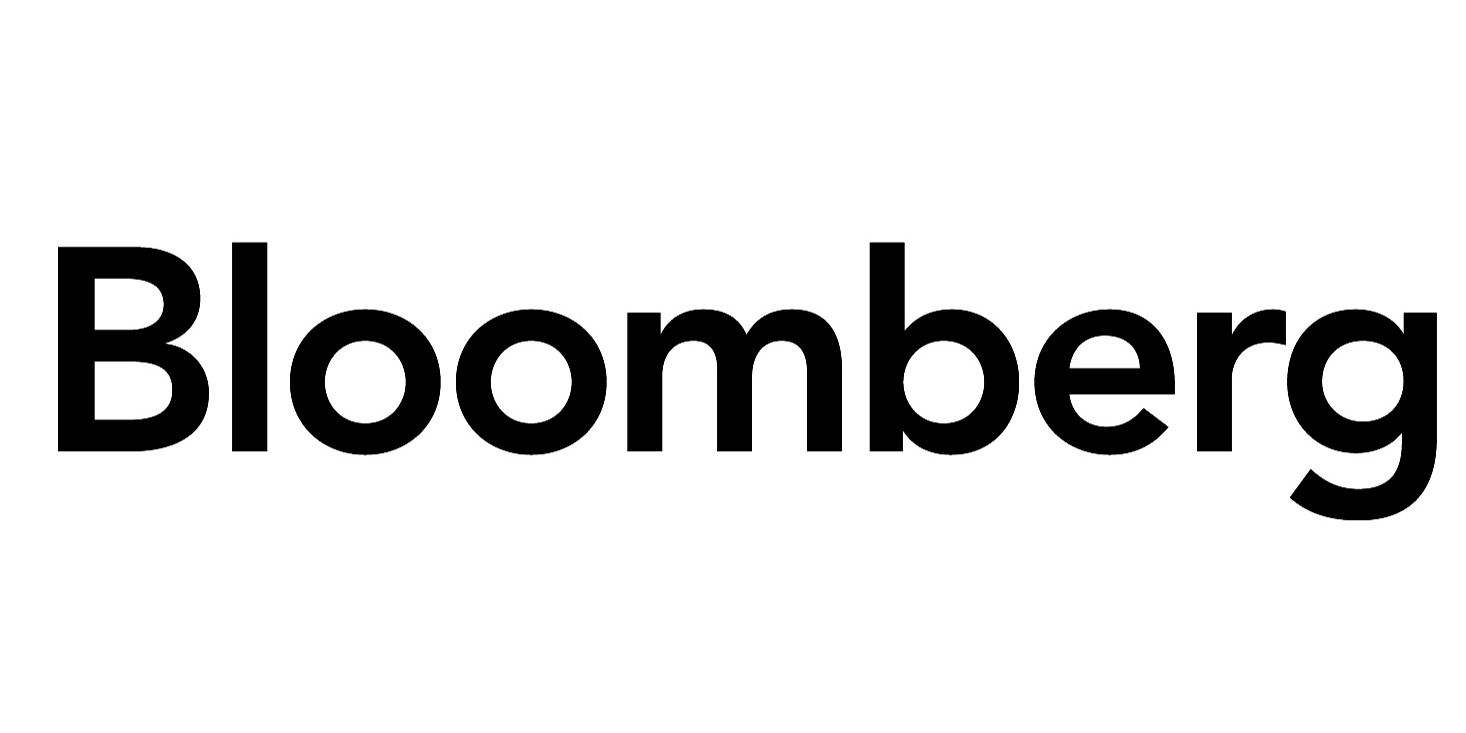 Bloomberg Receives Multilateral Trading Facility Authorisation from the UK's Financial Conduct Authority