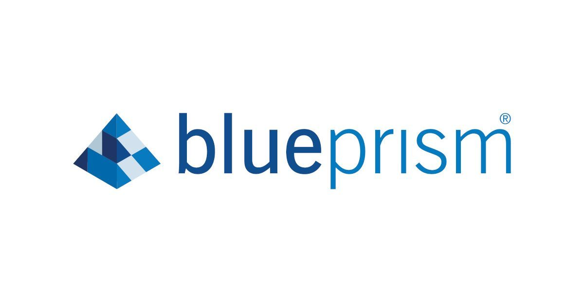 Blue Prism automates US gov. PPP Process helping small businesses stay afloat