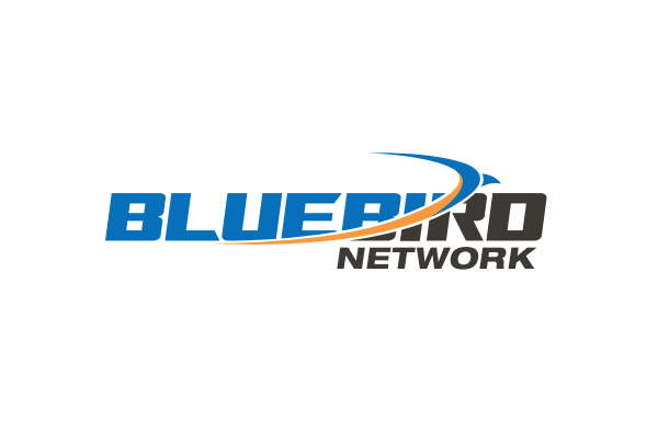Co-Owner and Founder of DataTenant Details Company's Successes by Partnering with Bluebird Network