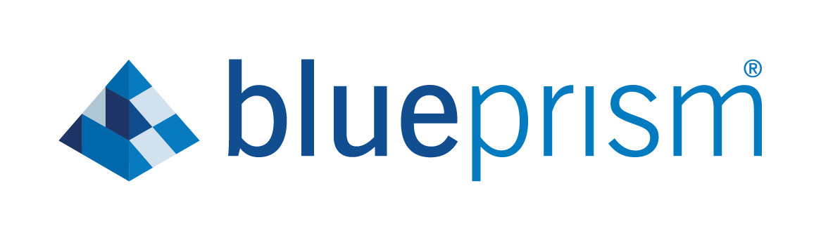 Blue Prism Secures £100 Million in New Funding
