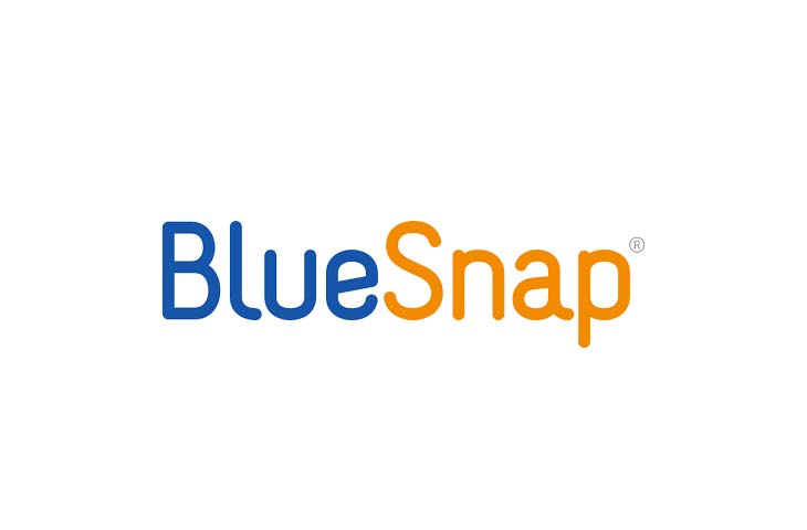 BlueSnap Appears on the Inc. 5000 List Following Three-year Revenue Growth of 260 Percent