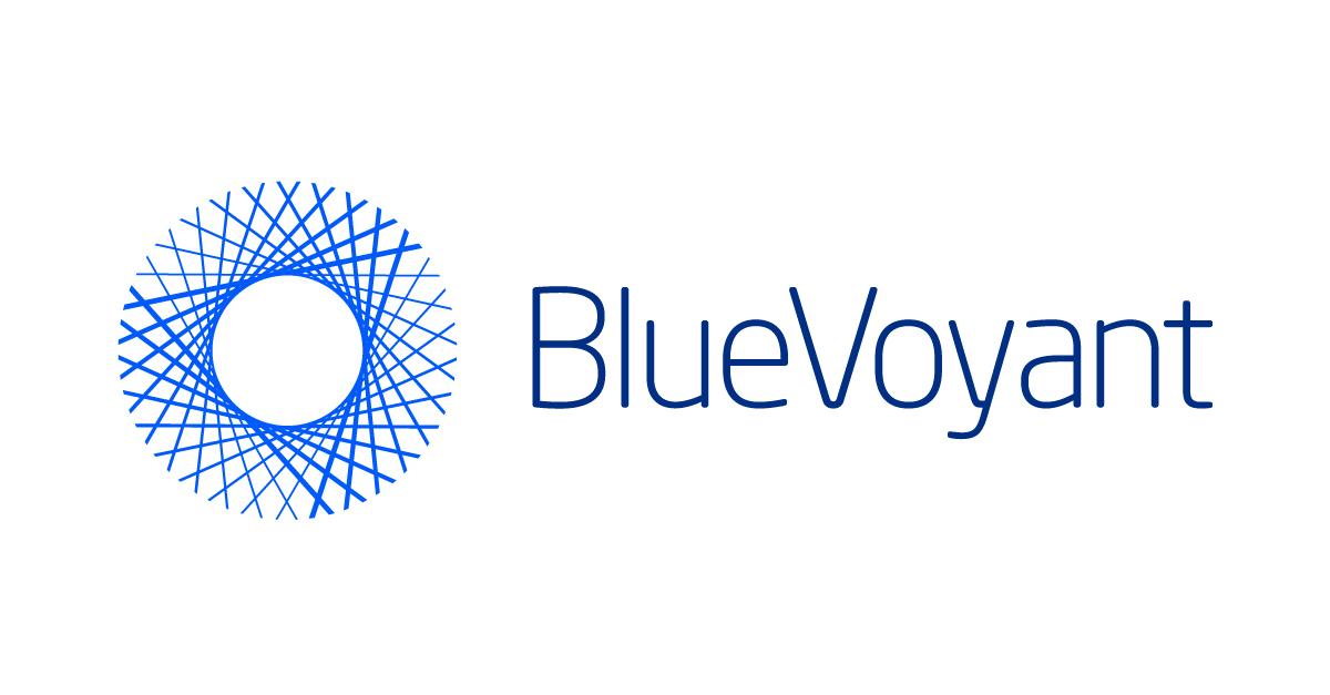 BlueVoyant Announces Strategic Partnership with Argos Risk®
