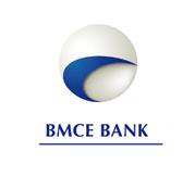 BMCE Bank of Africa Executes Megara Suite from Vermeg