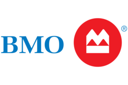 BMO Harris Bank Collaborates with Chicago's 1871 on Fintech Mentorship Programme