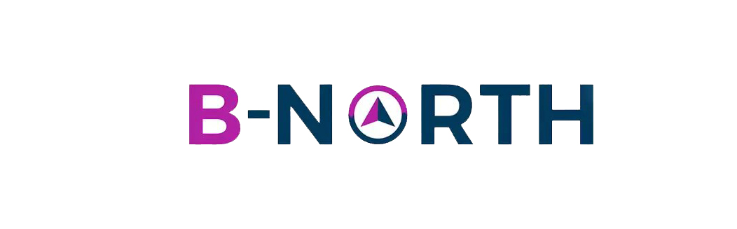 Greater Manchester Combined Authority (GMCA) and Channel 4 Ventures Invest in B-North's Latest Capital Raise