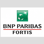 BNP Paribas Securities Services and Tata Consultancy Services Partner to Transform Asset Servicing Industry Using Blockchain Technology