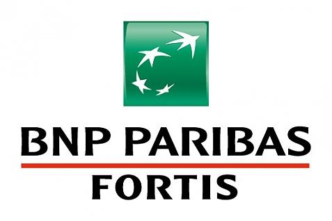 BNP Paribas Securities Services Unveils a Next-generation Fund Distribution Platform