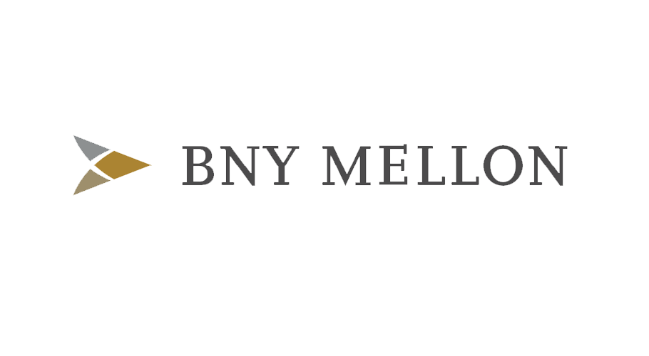 BNY Mellon Steps Up Commitment to Becoming a Driving Force in Singapore's Digital and Fintech Ecosystem