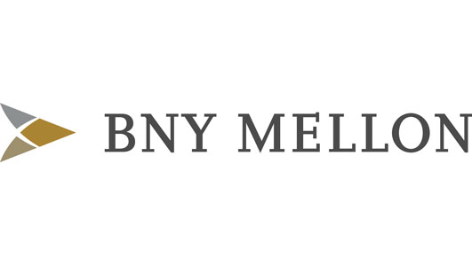 BNY Mellon successfully on-boards Liontrust to its new Investment Operations platform
