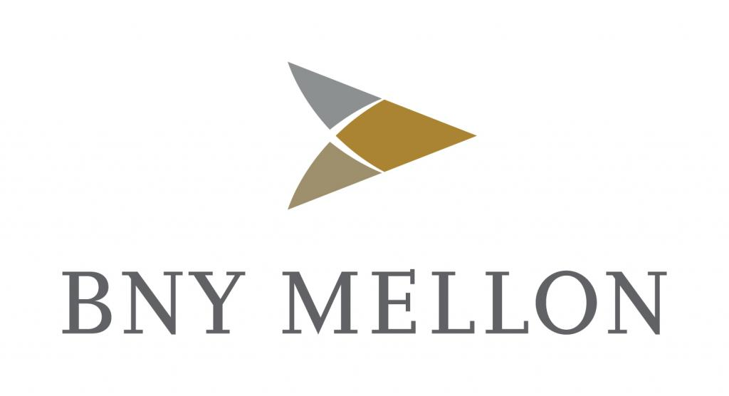 BNY Mellon partnered with Helaba and the G25 for trade processing