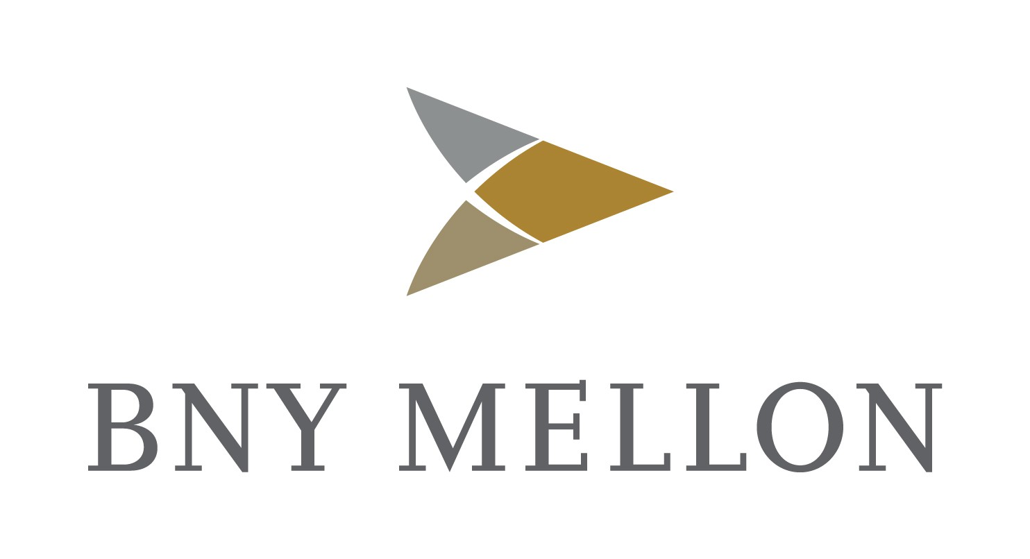 BNY Mellon's New Solution Leads the Digital Bill-Pay Revolution