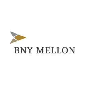 BNY Mellon appoints Roman Regelman as head of digital