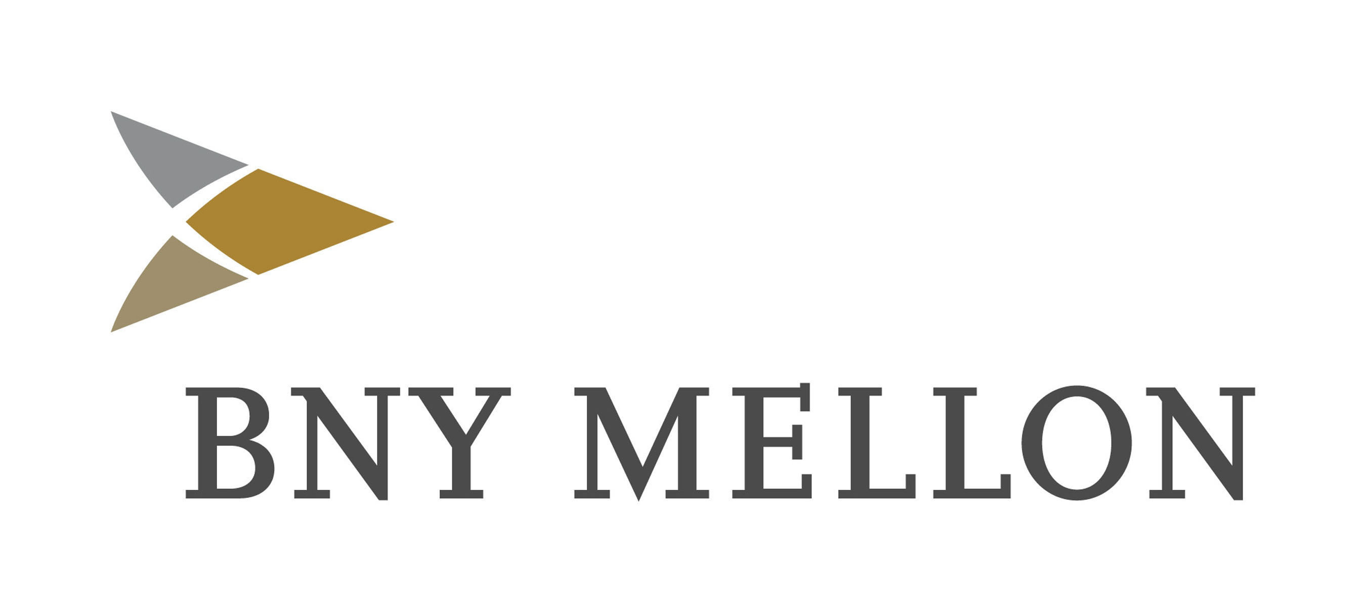 BNY Mellon Treasury Services' Digital Strategy Addresses the Evolving Needs of Clients and Offers a Road-Map for Their Future Success