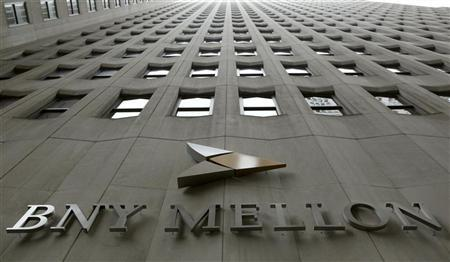 BNY Mellon Launches New Innovation Center in Pittsburgh