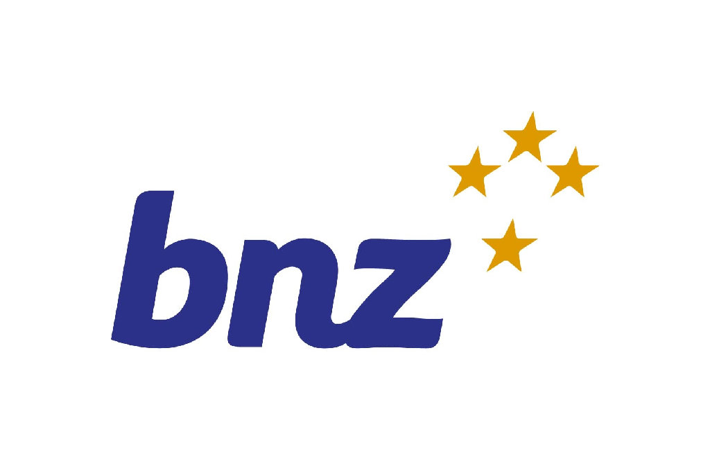 BNZ has opened first New Zealand's online banking
