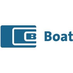 Boat Services Strengthens its Team with New Appointments