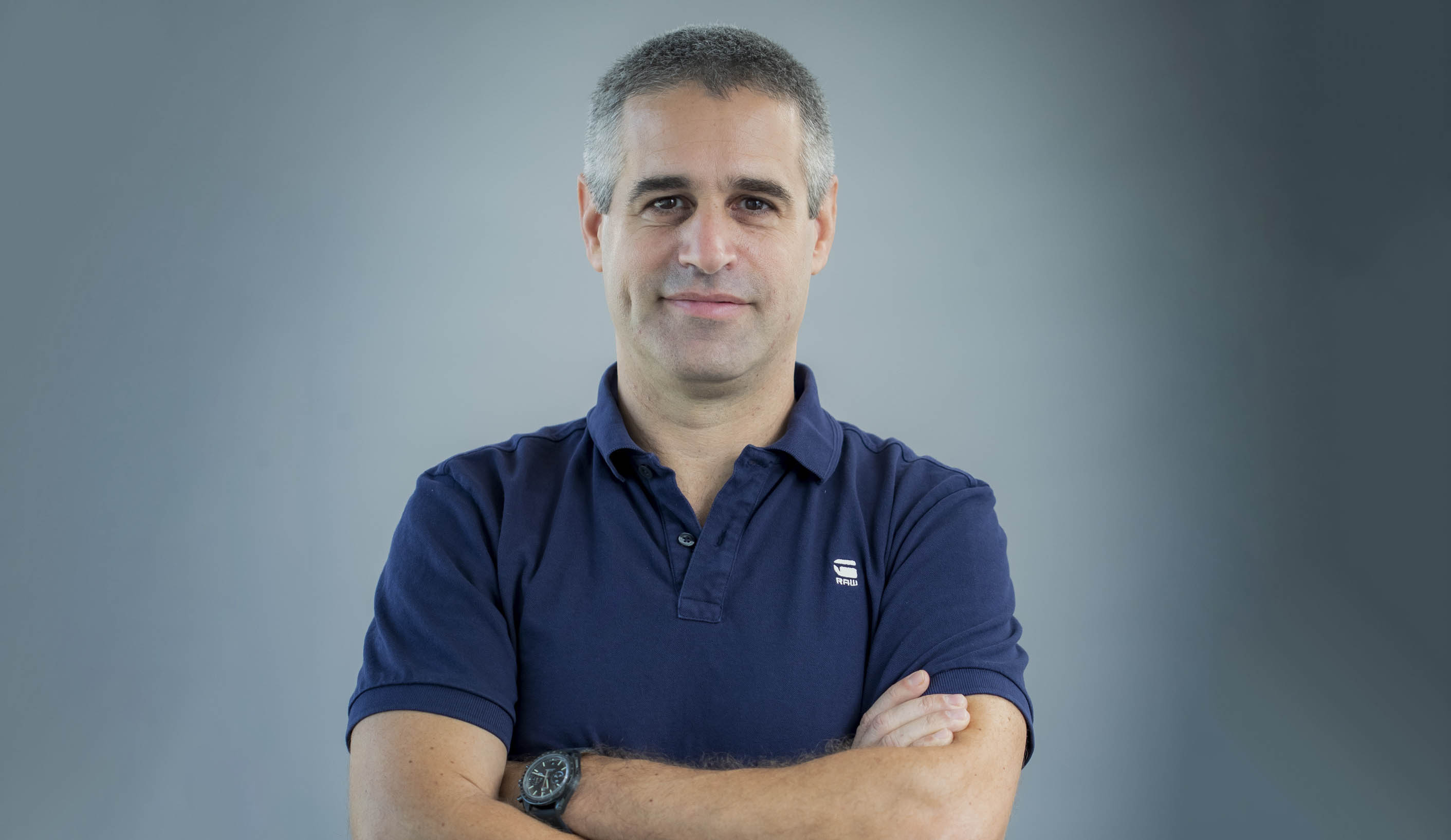 Boaz Zilberman Joins AccessFintech as Executive Vice President for Business Development