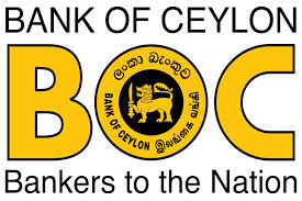 Bank of Ceylon Chooses Intellect One Treasury Platform