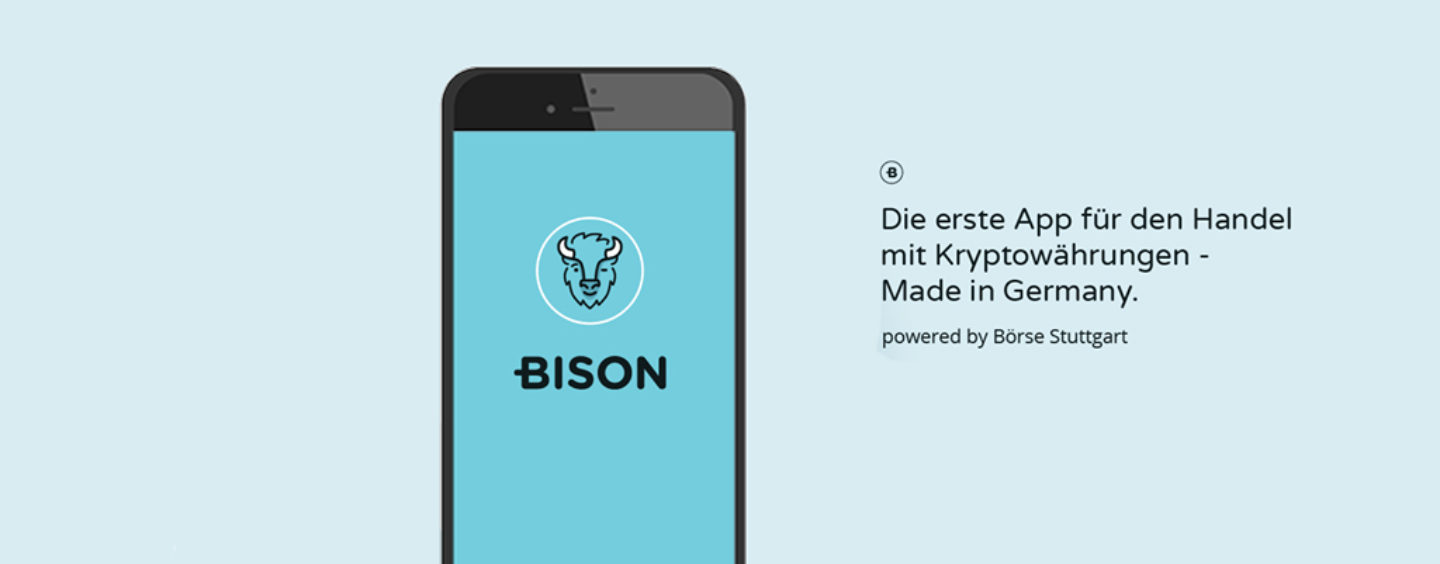 Boerse Stuttgart Crypto Trading App Attracts 81,000 Active Users In First Year