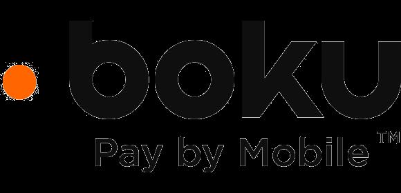 Boku To Acquire Mobileview Italia