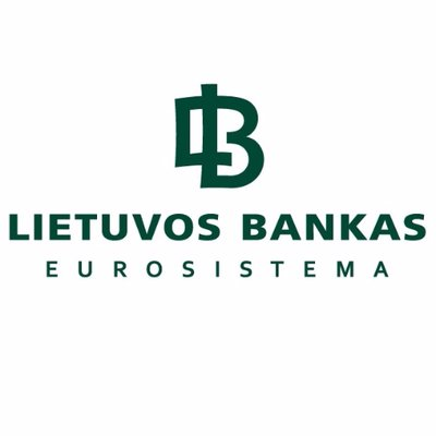 Lithuanian Central Bank Urges Peers to Join Digital Currency Goldrush