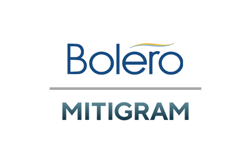 Bolero Partners With Mitigram on One-Stop Trade Finance, Risk Mitigation and Digital Transaction Service