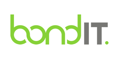 BondIT was selected by FIIG Securities Australia for the front office