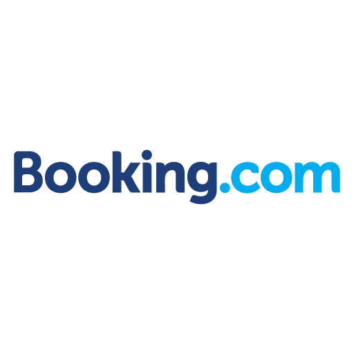 Booking.com goes live with Ingenico ePayments to Boost Global Payments Acceptance