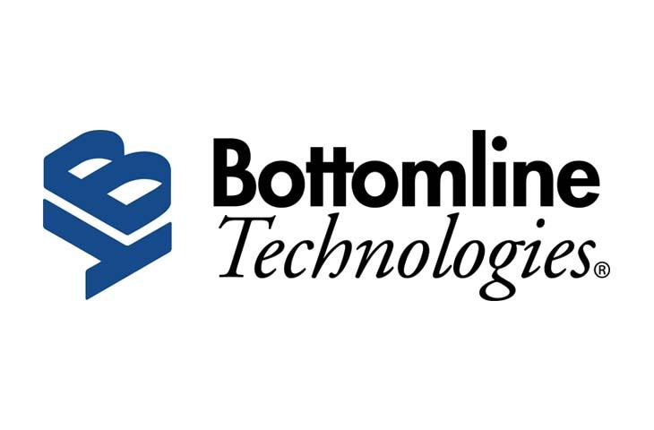 Bottomline, Dow Jones Partner in Fight Against Financial Crime