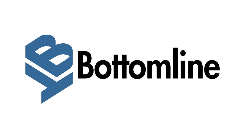 Bottomline named a major player in Enterprise Fraud Management in Banking by IDC MarketScape