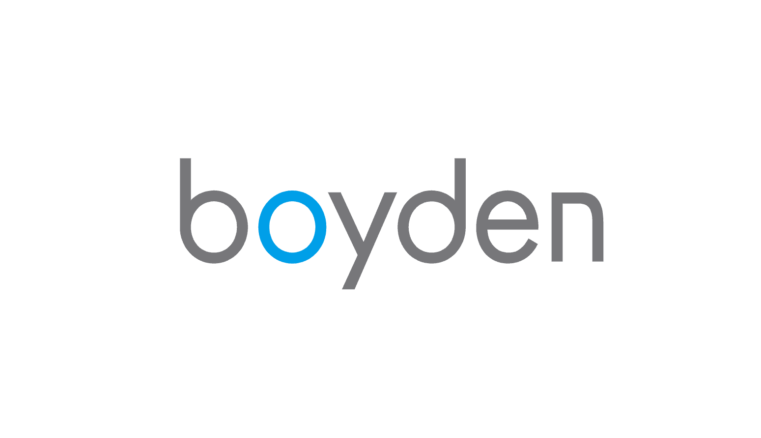 Boyden Sees Growth Ambitions And Digital Change Drive Demand For Interim Managers Across Europe And Worldwide