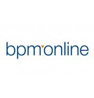 Bpm'online with its unique process-driven approach to CRM is recognized in Gartner's 2016 MQ for CRM Lead Management